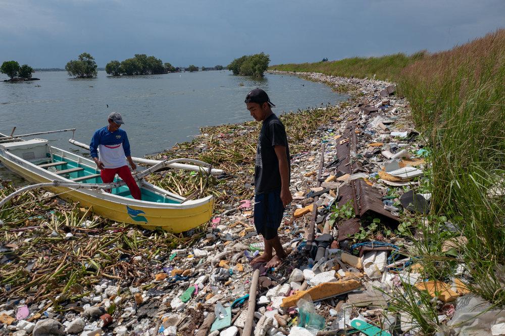 plastic waste.jpg
