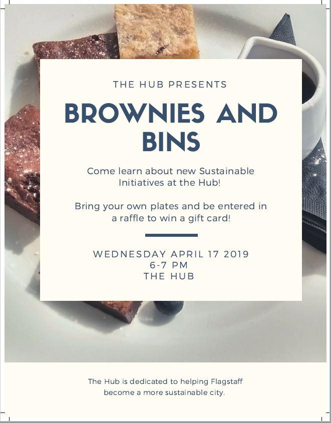 brownies and bins.JPG