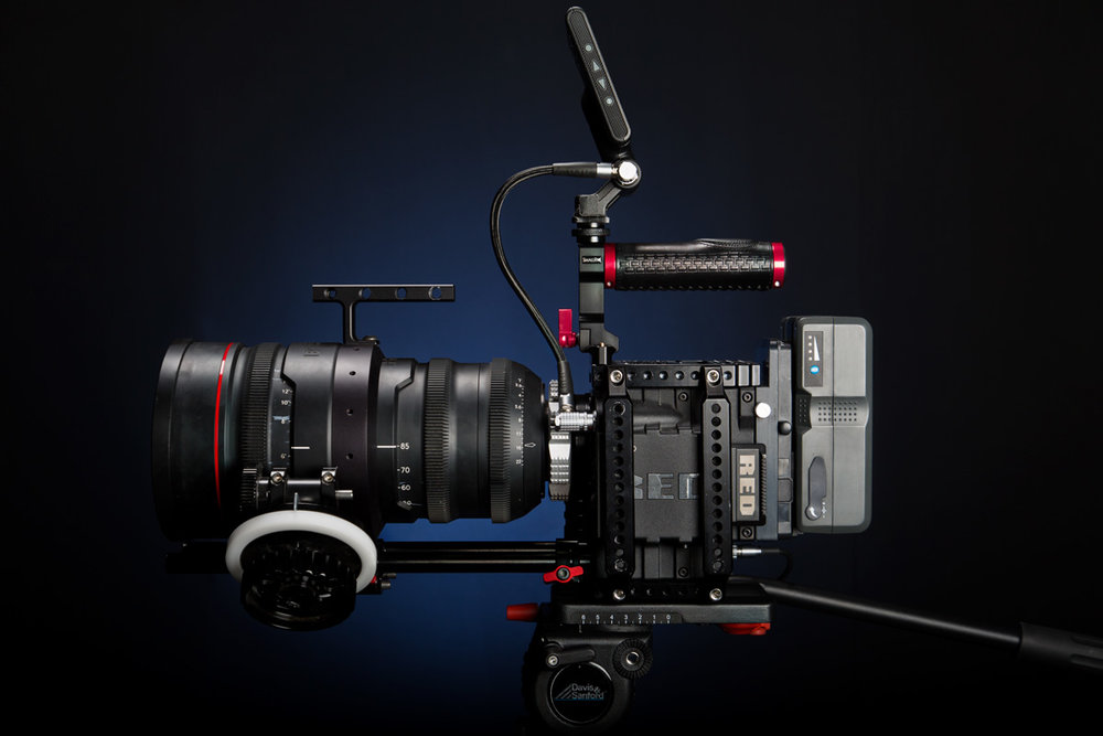 RedCamera.jpg
