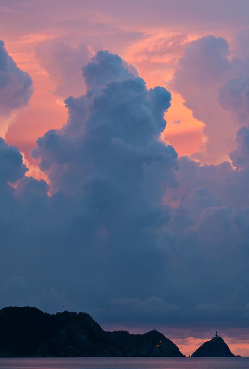 columbia_clouds.jpg
