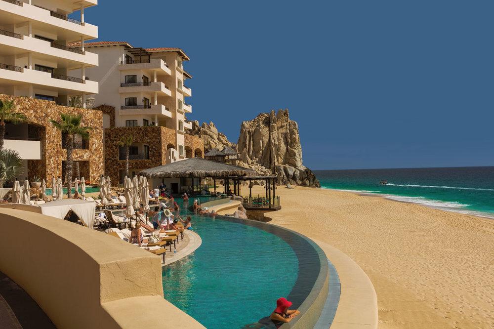 Cabo_pool.jpg