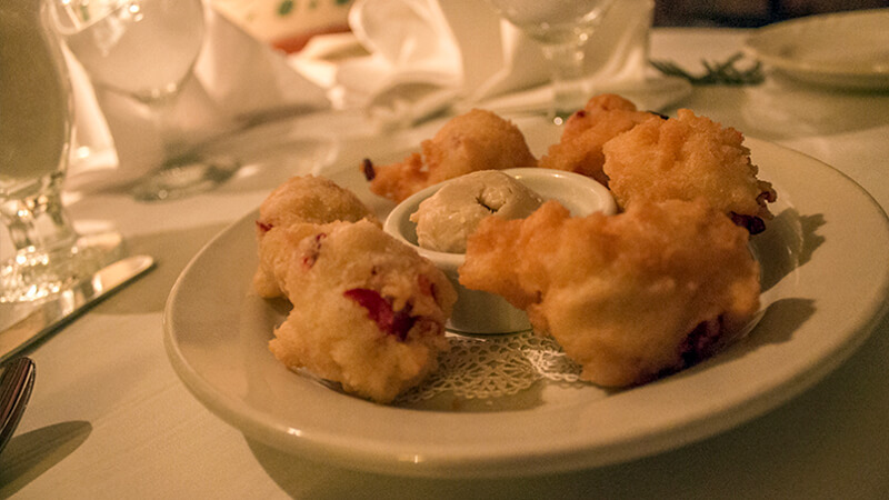 Cranberry-Fritters-photo-by-manchestervermont.com_.jpg