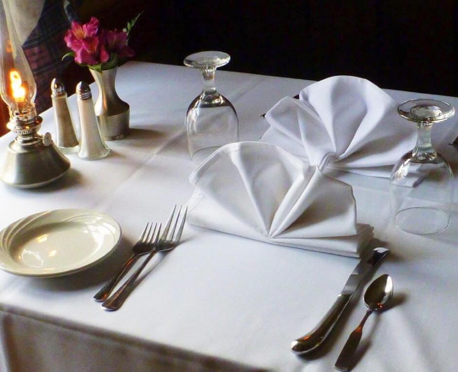 Table-setting.jpg