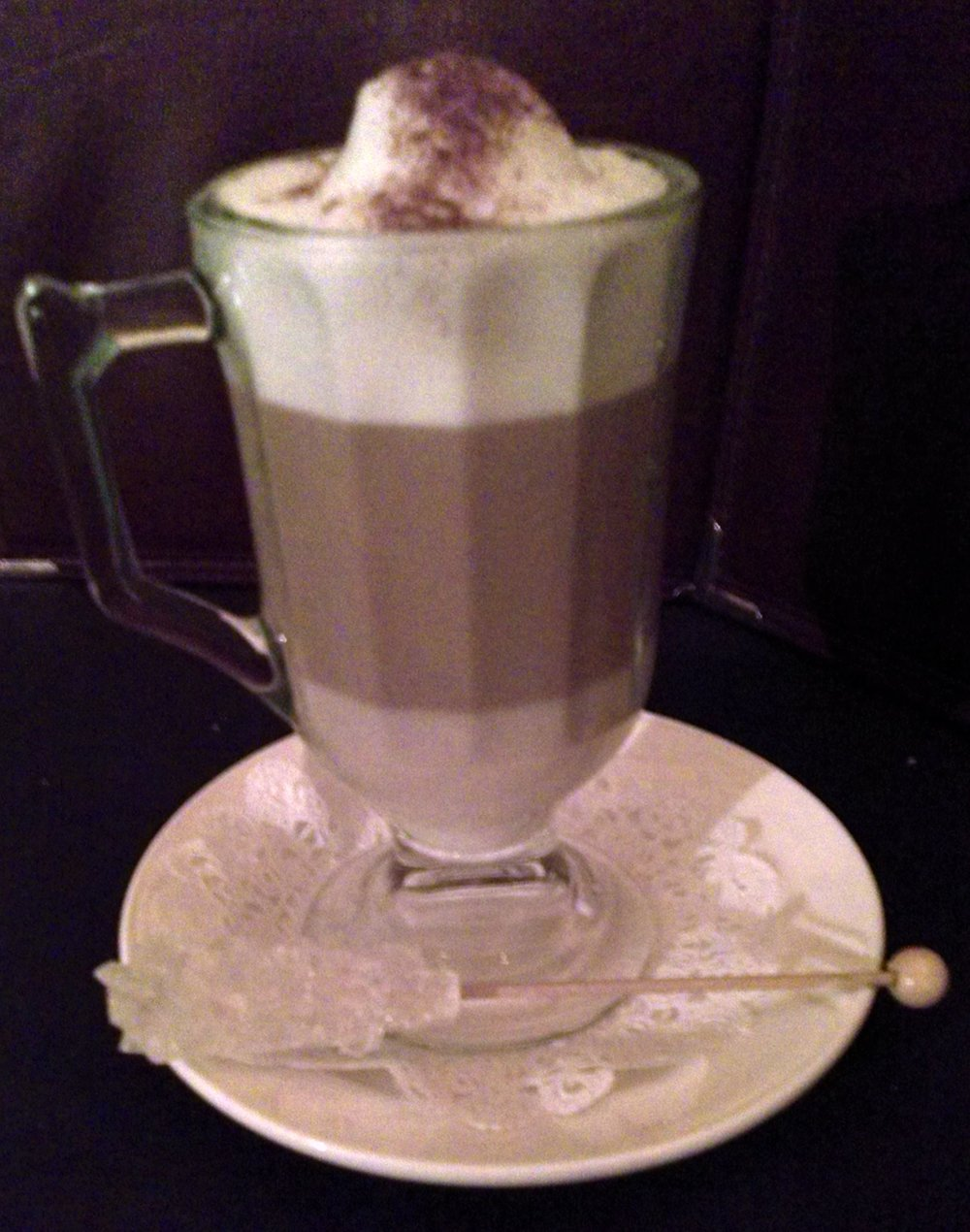 Cappuccino w rock candy - Copy - Copy.jpg