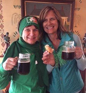 St Pats Day 2016 #2.jpg