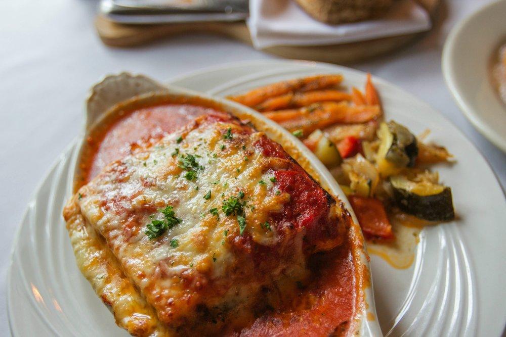 Vegetarian Lasagna by ManchesterVt.com.jpg