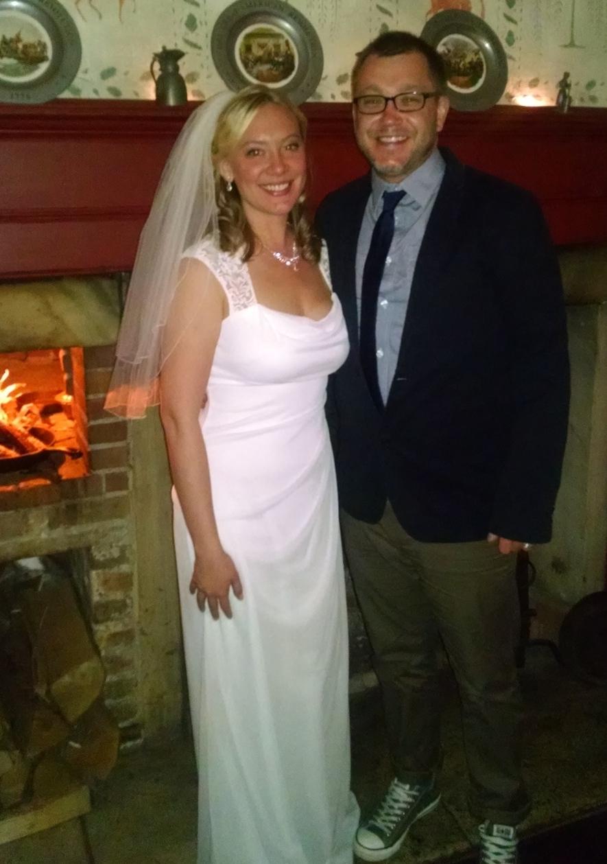 Dentons of Kentucky 2014 Just Married.jpg