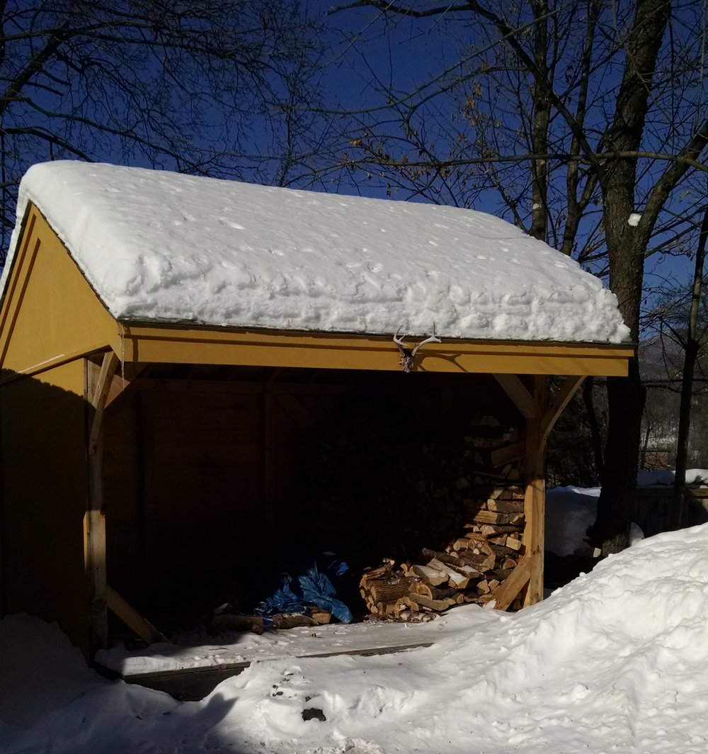Wood Shed snow Feb 2015.jpg