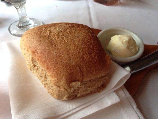 bread wheat with rosemary & kosher salt.jpg