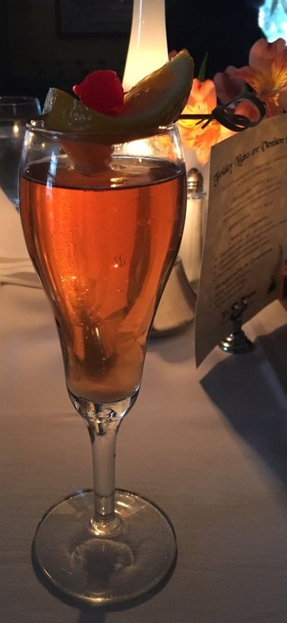 Champagne Cocktail #2.jpg