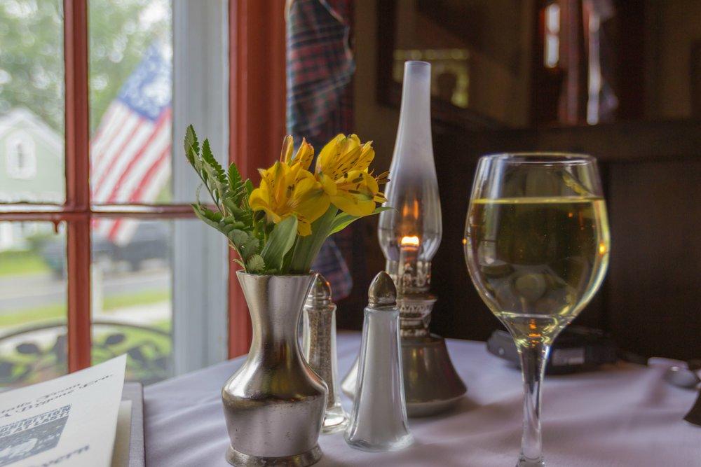 White Wine on table.jpg