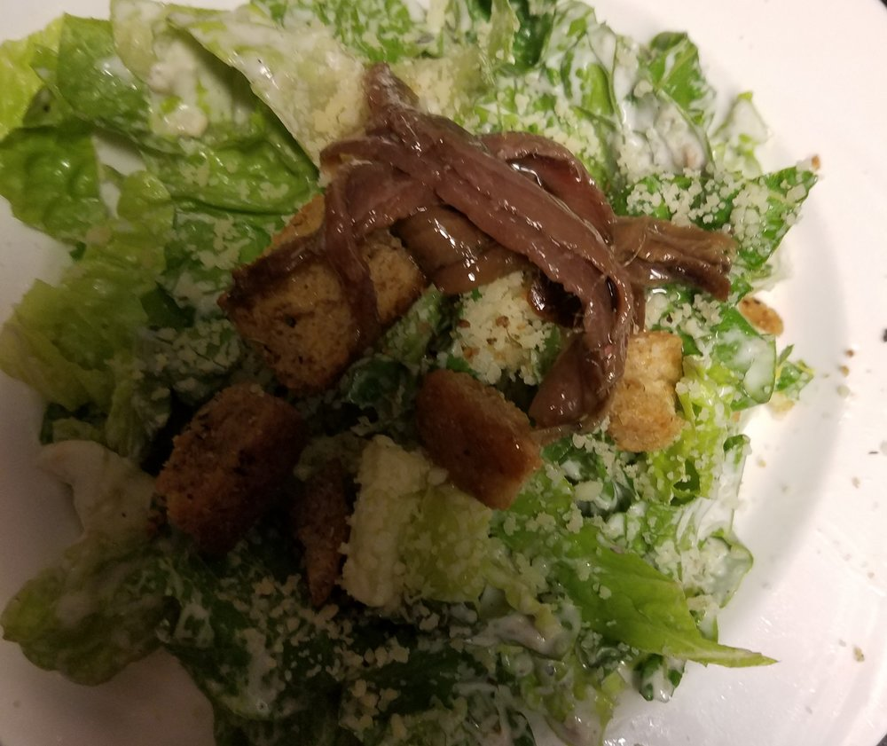 Caesar salad with anchovies.jpg