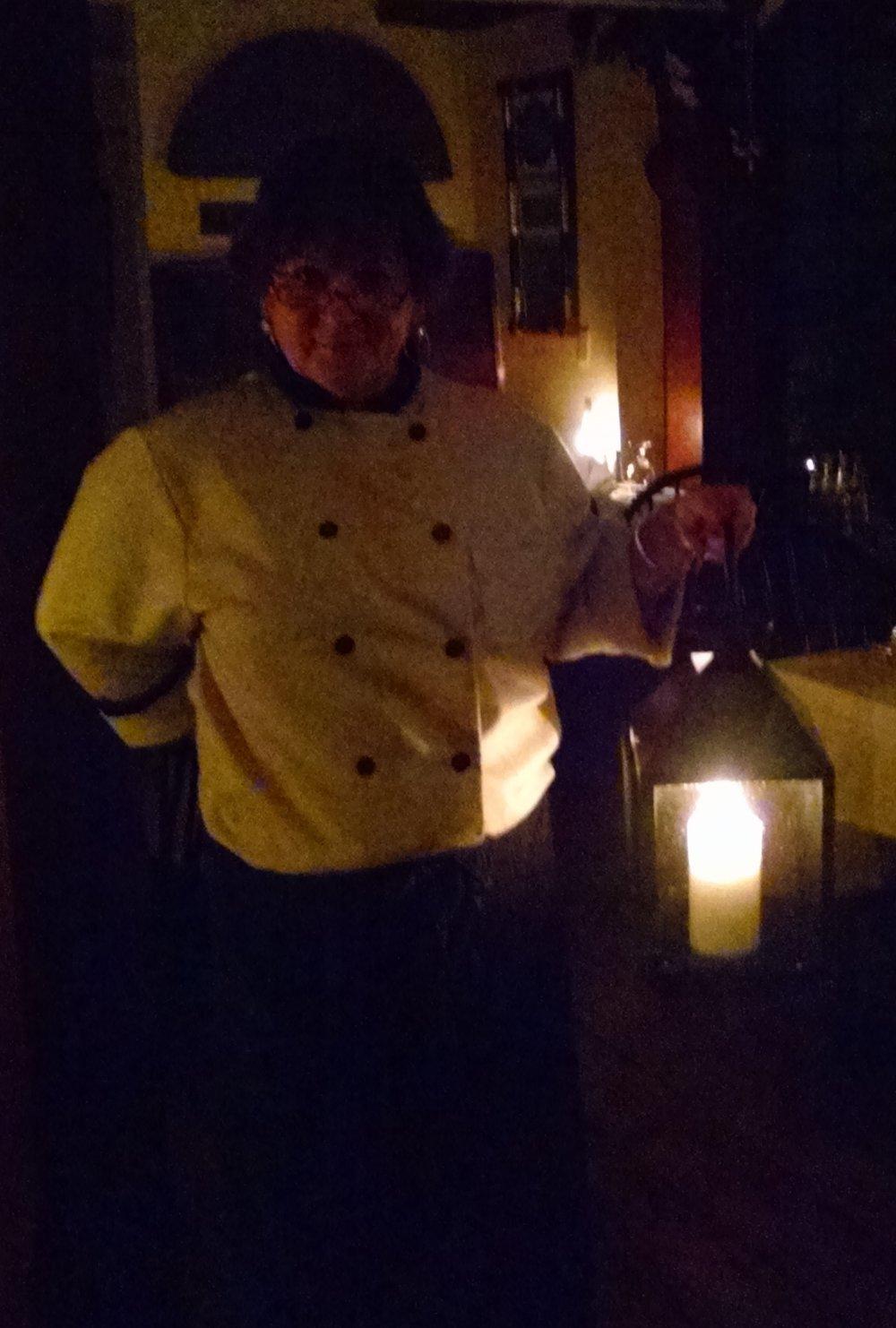 Marie Leavey Candlelight dinner 2014.jpg