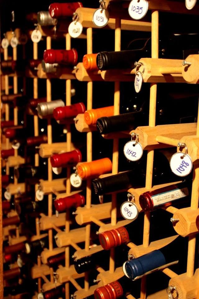 wine cellar april 2016 #3.jpg