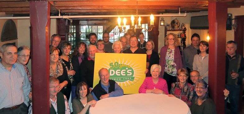 Dee's 50th Anniversary Party April 2014.jpg