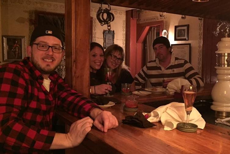 Bar with Larissa.jpg