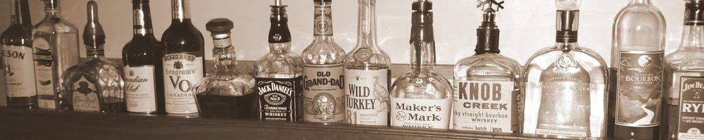Bourbon Whiskey Rye 2015.jpg