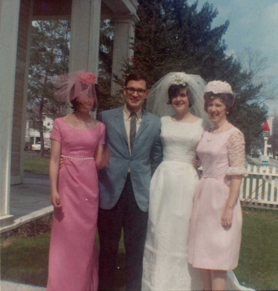 circa 1966.jpg