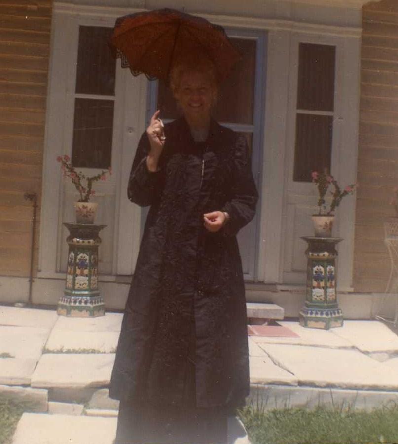 Grace Dyer c,1971 antique dress.jpg