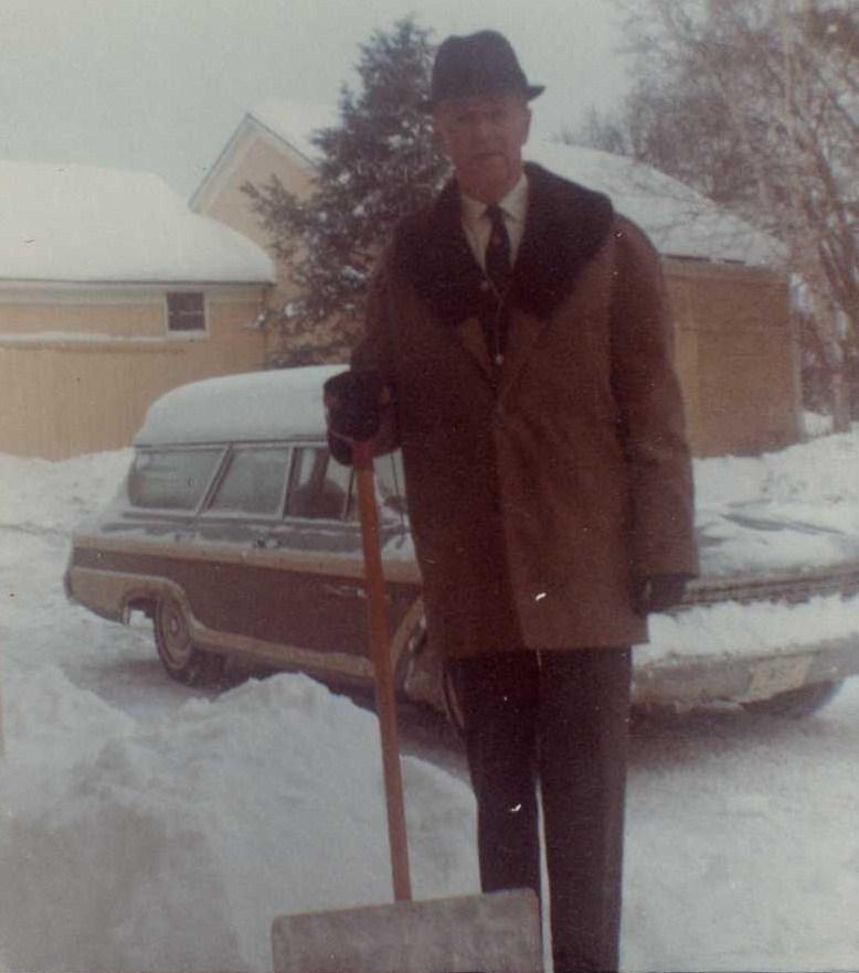 Walter Clemons 1967.jpg