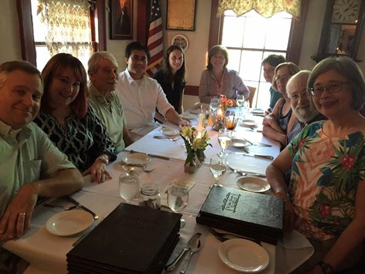 Citron Family June 6, 2016.jpg