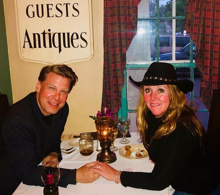 Annie and Henry Rybka May 2018.jpg
