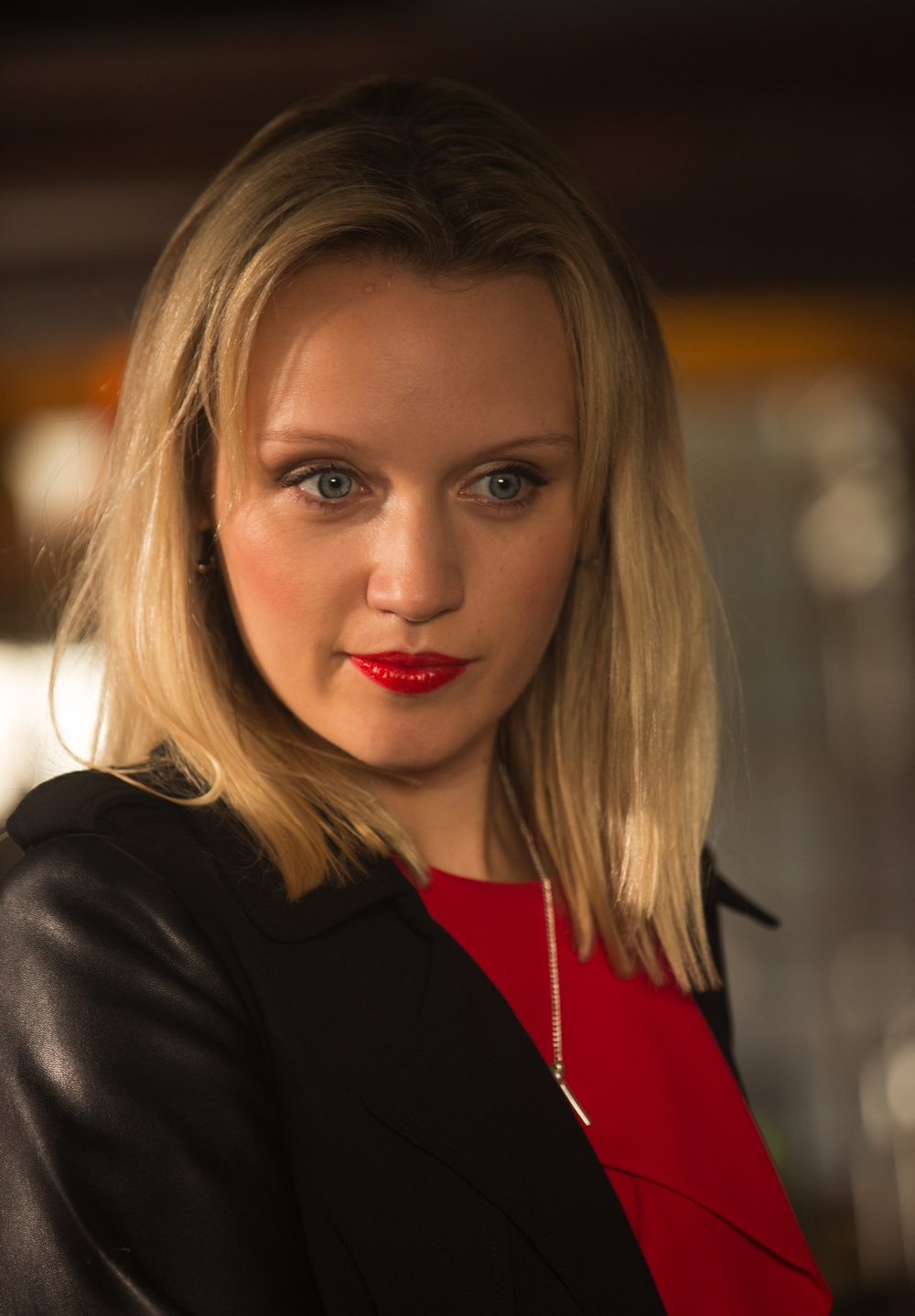 Images Emily Berrington nudes (16 foto and video), Topless, Is a cute, Twitter, cleavage 2020