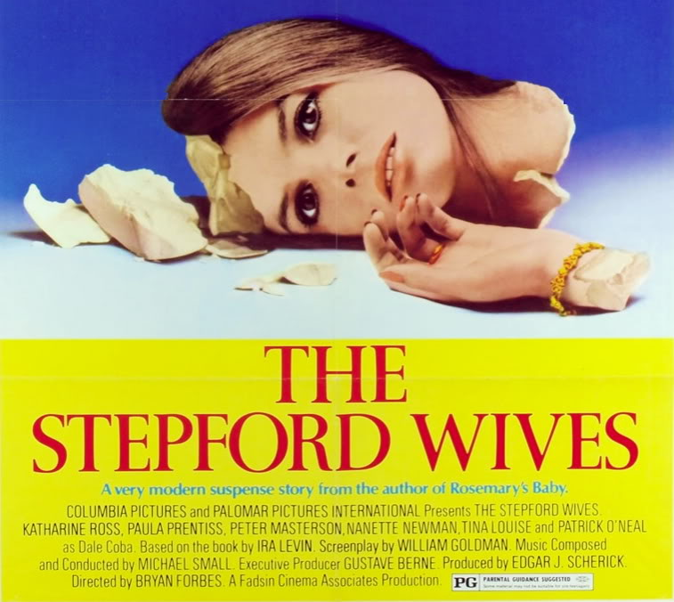 the-stepford-wives-poster.jpg