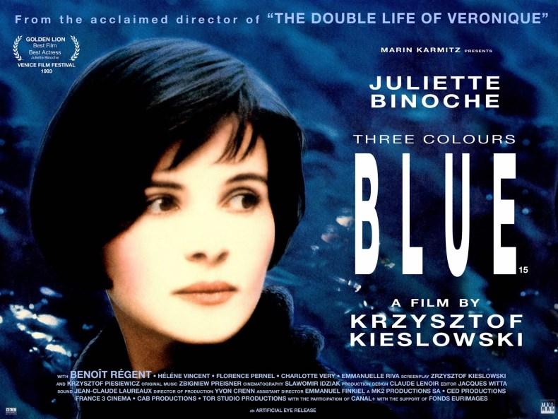 THREE-COLOURS-BLUE-UK-Poster-790.jpg
