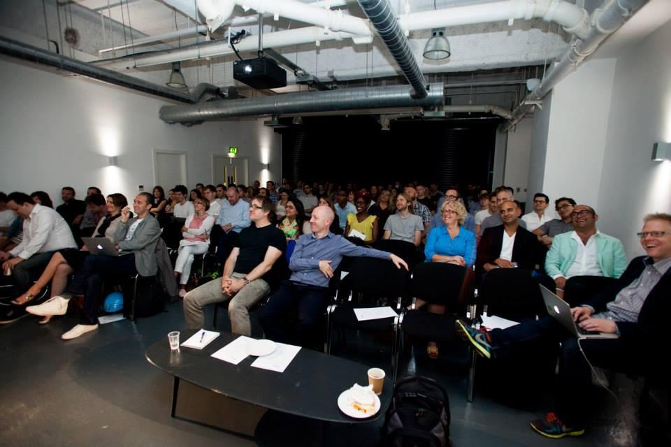 room full 2.jpg