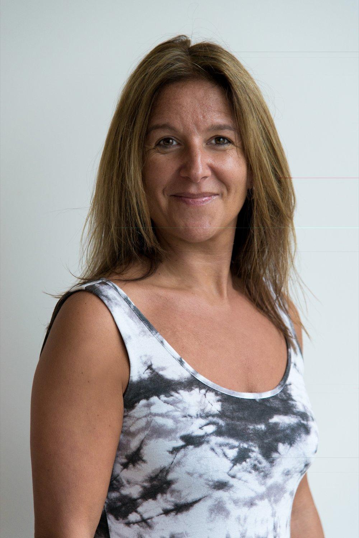 Nicole Yershon, Founder  nicoleyershon.com &LabForHire