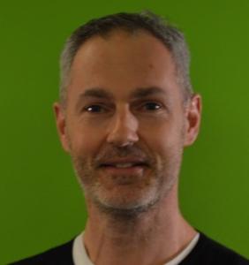 Dan Thwaites,CSO @ Tug & Co-founder Jam Jar Gin
