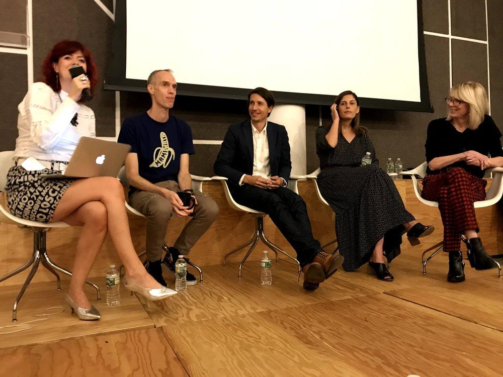 Innovation Panel.jpg