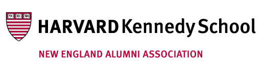 Harvard Kennedy School | New England Alumni Association