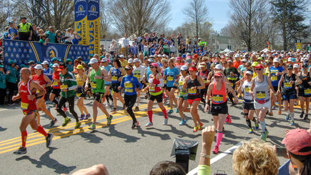 Boston Marathon 2016.jpg