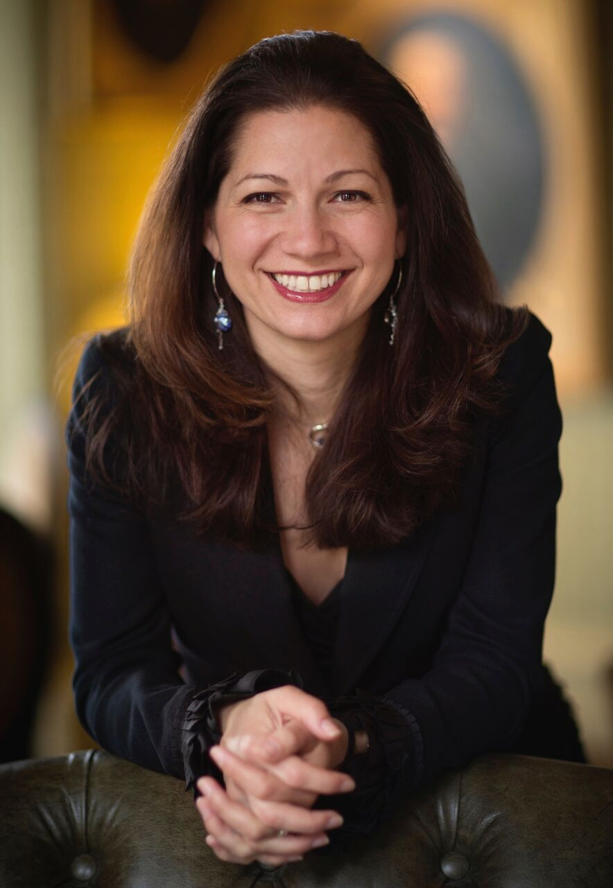 About Allison   Allison Shapira (MC/MPA 2010) is the founder/CEO of  Global Public Speaking , a communication training firm based in Washington, DC that works with companies and individuals around the world. She is also an adjunct lecturer at the Harvard Kennedy School teaching The Arts of Communication.