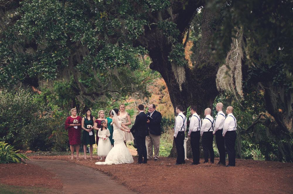 wedding photography mobile al