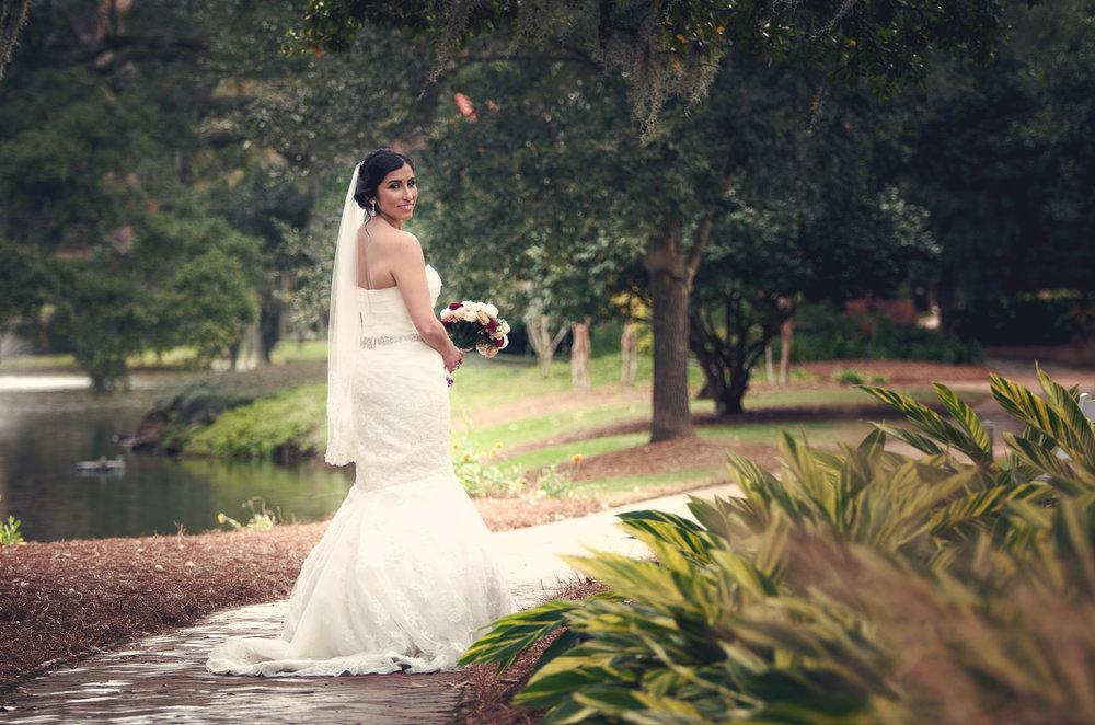 wedding photographer mobile al