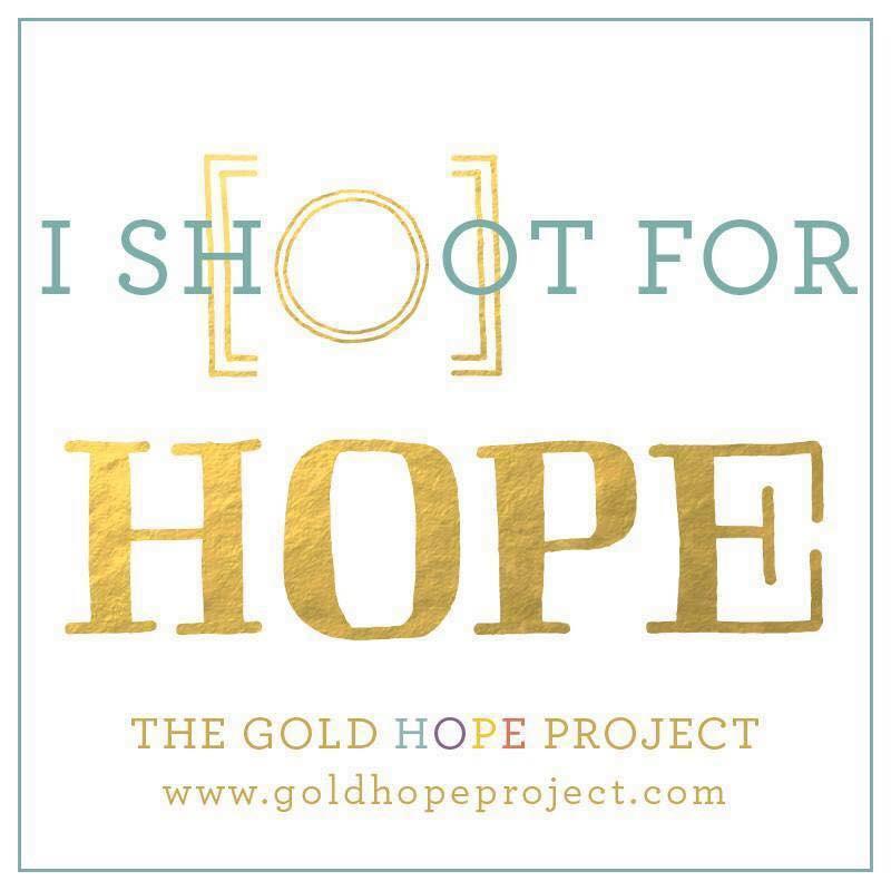 gold hope.jpg