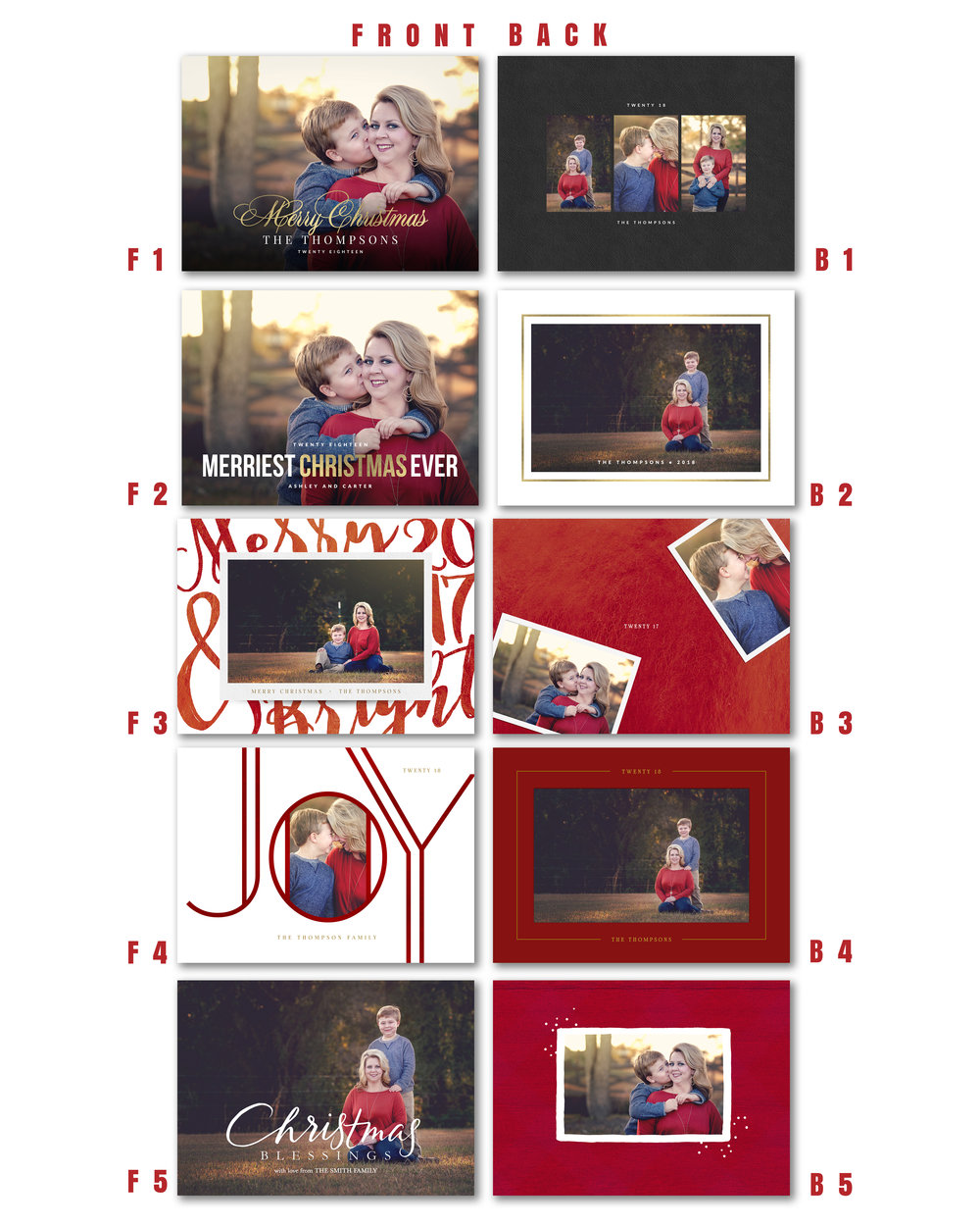 CHRISTMAS CARD SAMPLES.jpg