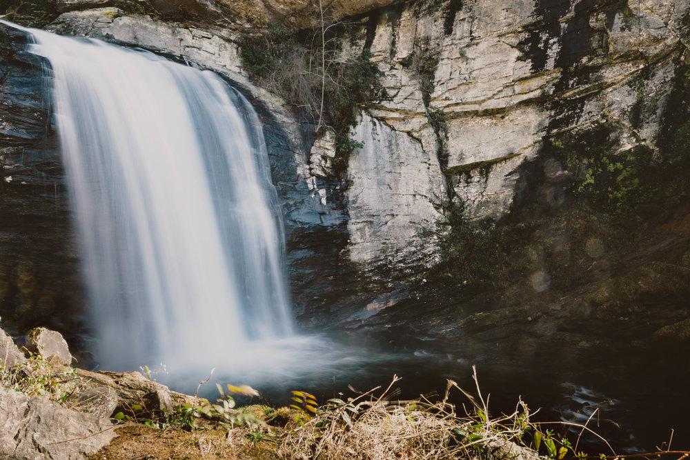 waterfalllookingglass (1 of 1).jpg