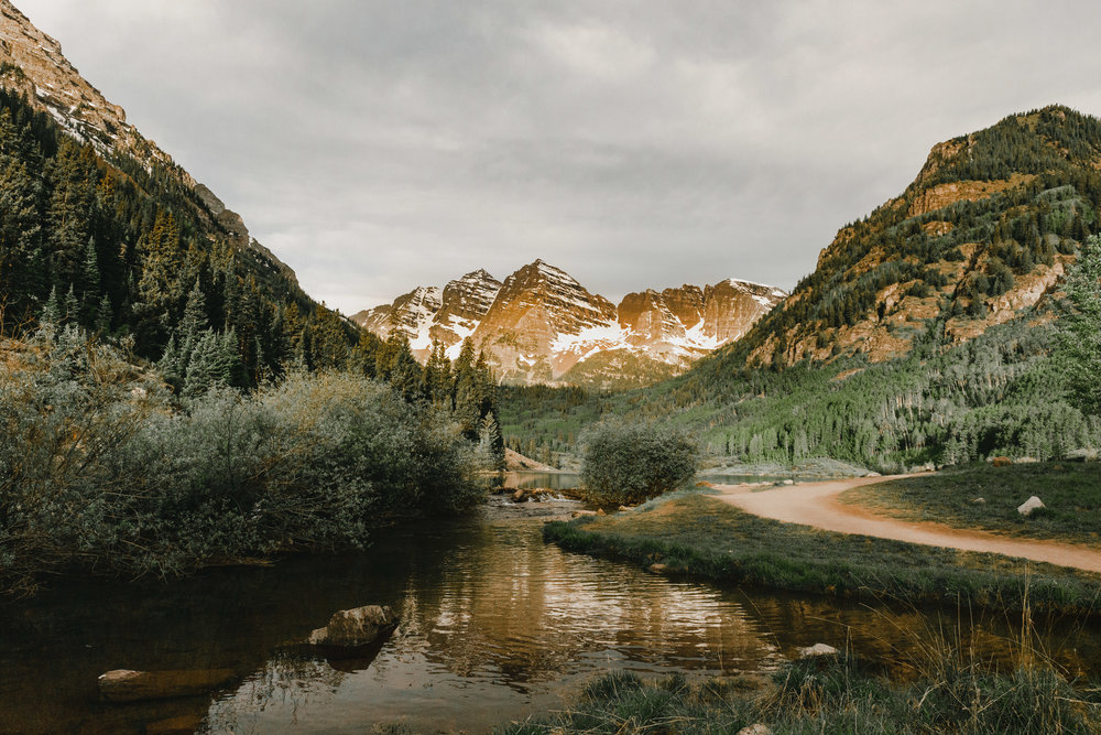 colorado5 (1 of 1).jpg