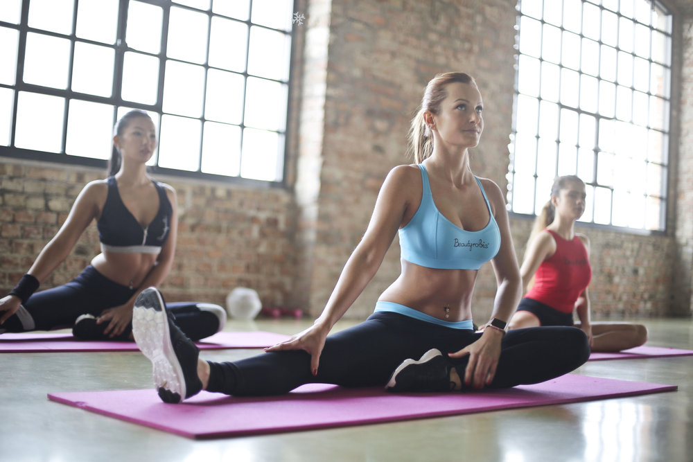 yoga-pasadena.jpg