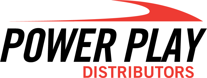 Power Play Distributors, LLC