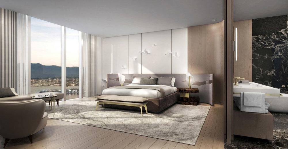 parq_vancouver_jw_marriott_hotel_interior_rendering_WEB.jpg