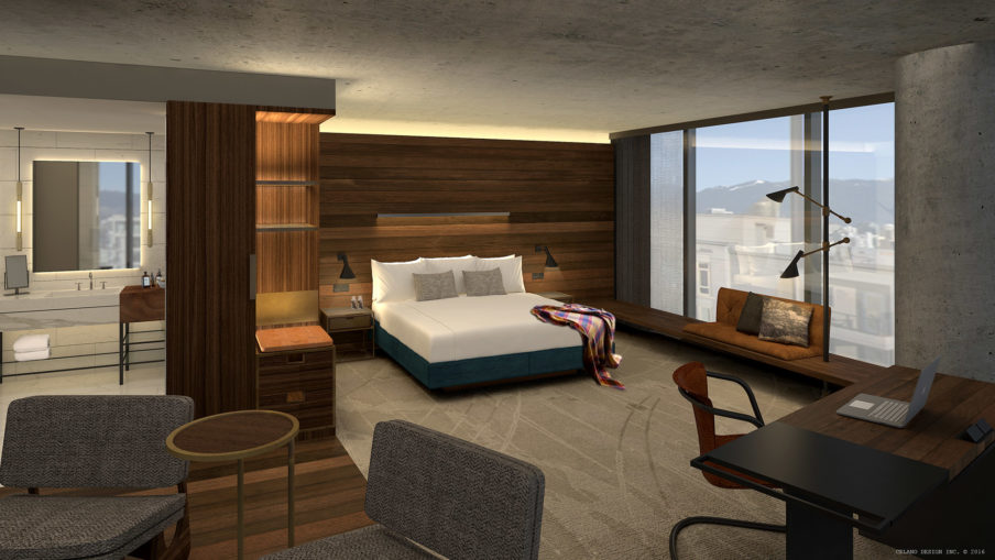 parq_vancouver_the_DOUGLAS_hotel_interior_rendering_WEB-904x509.jpg