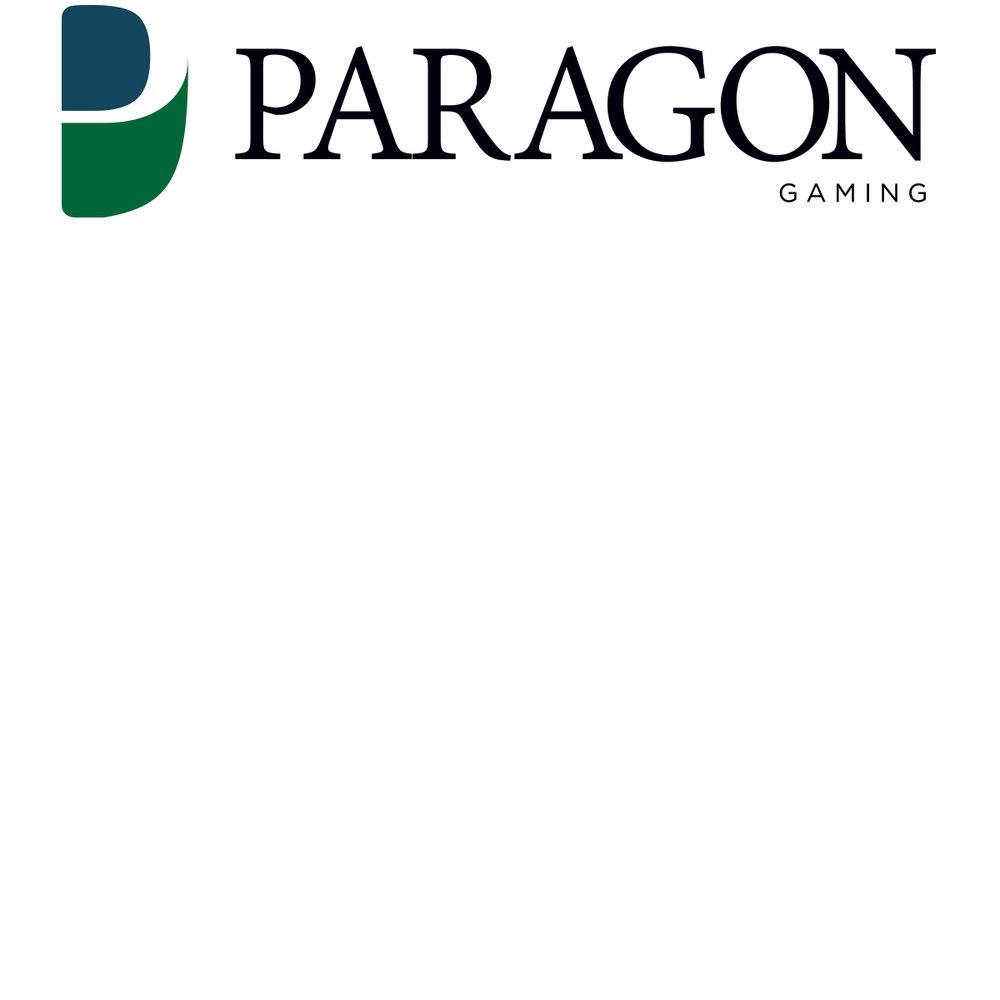 RossettiCLientLogos_Paraon.jpg