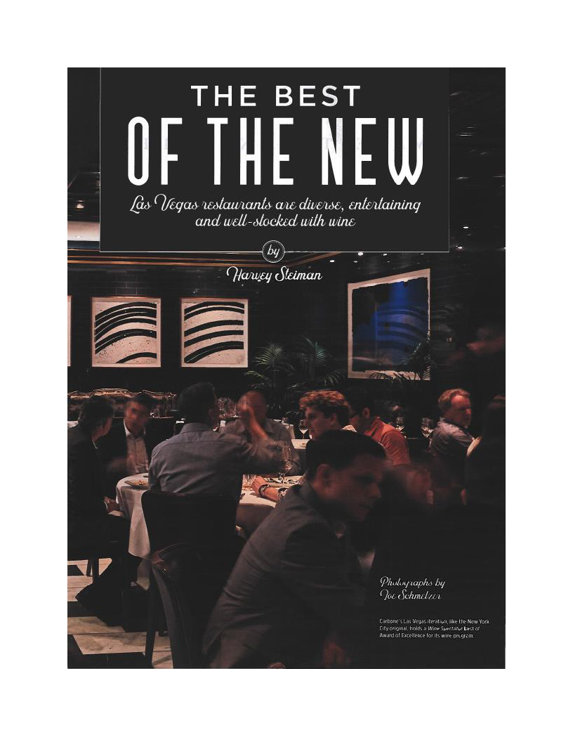 Wine Spectator_ The Best of The New_ September Issue 2018_Page_03.jpg