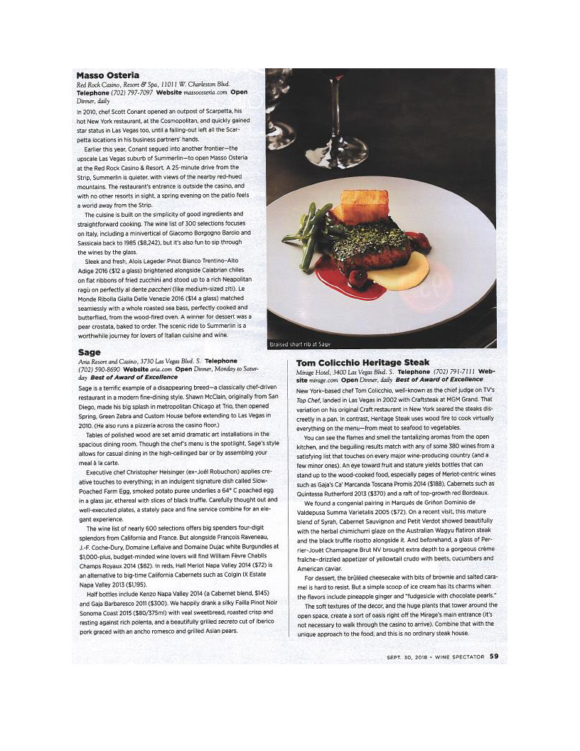 Wine Spectator_ The Best of The New_ September Issue 2018_Page_08.jpg