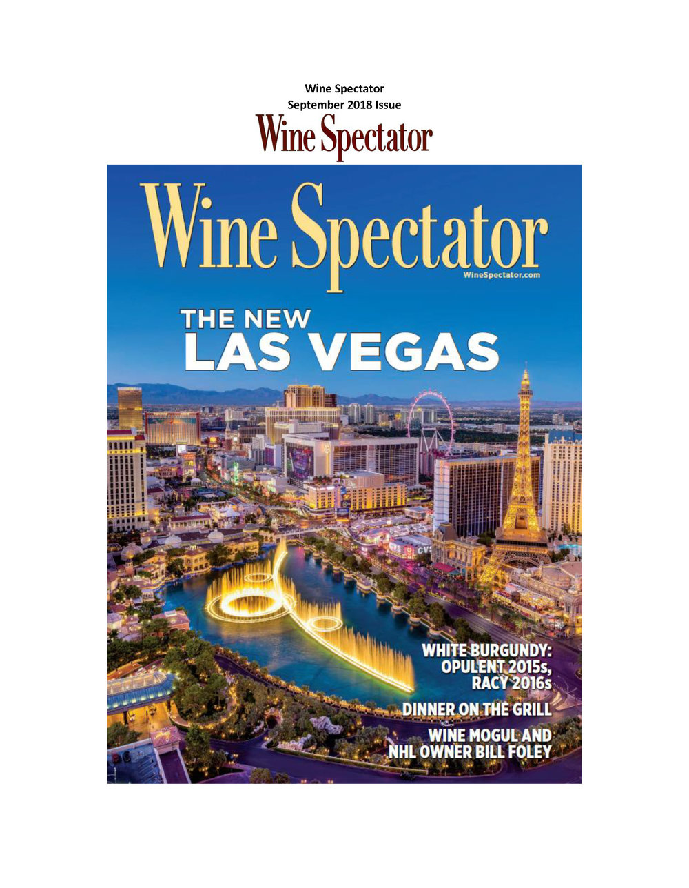 Wine Spectator_Masso Osteria_ September Issue 2018_Page_1.jpg
